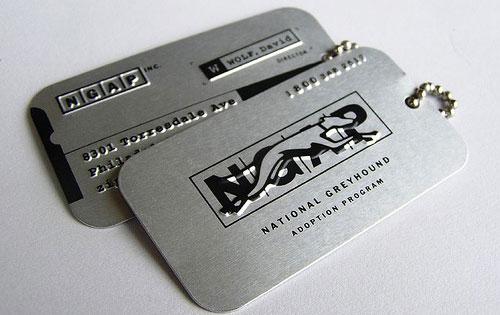 kartvizit-ornekleri-31