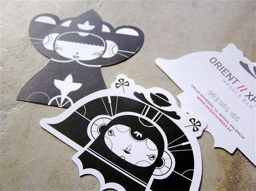 kartvizit-ornekleri-38