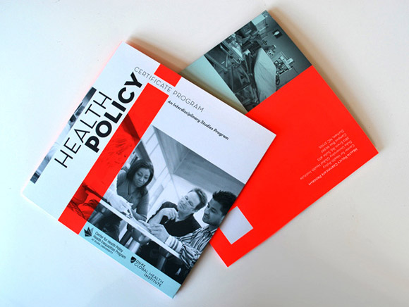 katalog-tasarim-ornekleri-21