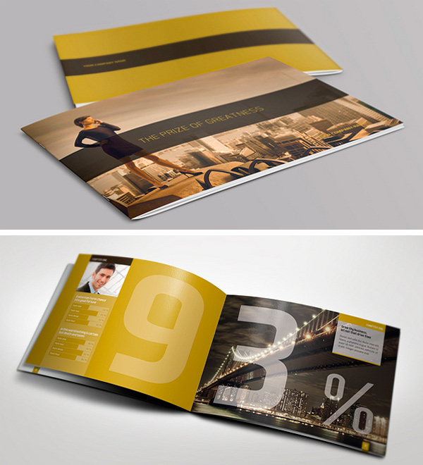 katalog-tasarim-ornekleri-30