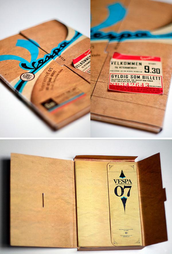 katalog-tasarim-ornekleri-37
