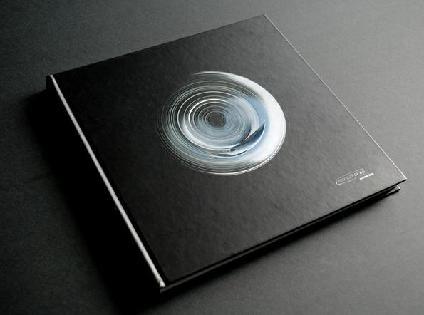 katalog-tasarim-ornekleri-38