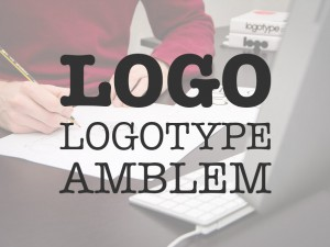 logo-logotype-amblem