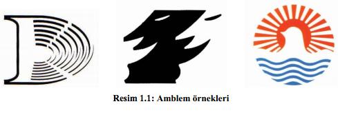logo-ornekleri