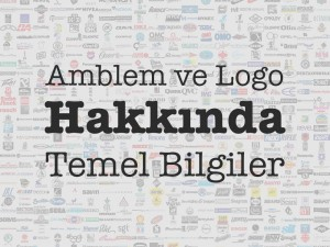 logolar-hakkinda-temel-bilgi