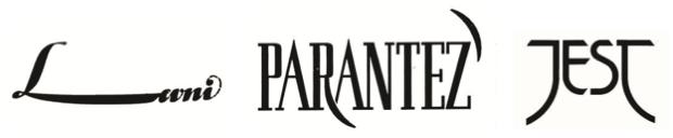 logotype-cesitleri
