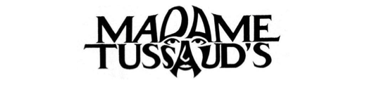 logotype-ornegi