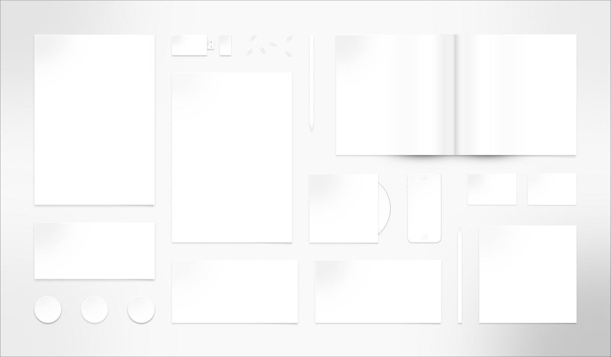 marka-kimlik-mock-up-tasarimi