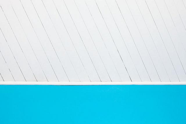 minimal-fotograf-ornekleri-1