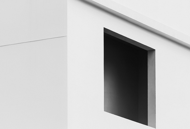 minimal-fotograf-ornekleri-12