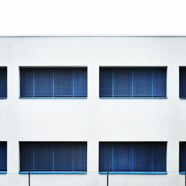 minimal-fotograf-ornekleri-17