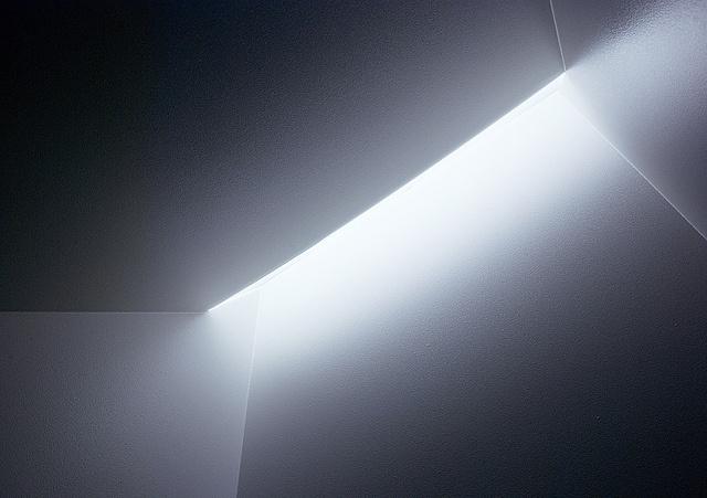 minimal-fotograf-ornekleri-2