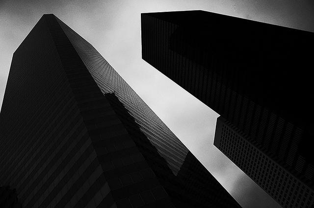 minimal-fotograf-ornekleri-20