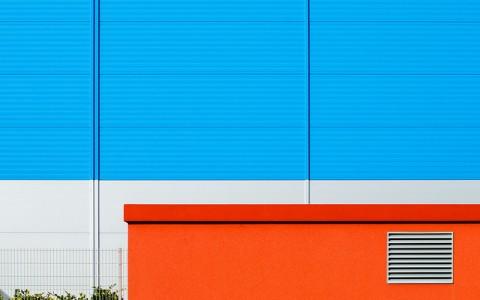 minimal-fotograf-ornekleri-24
