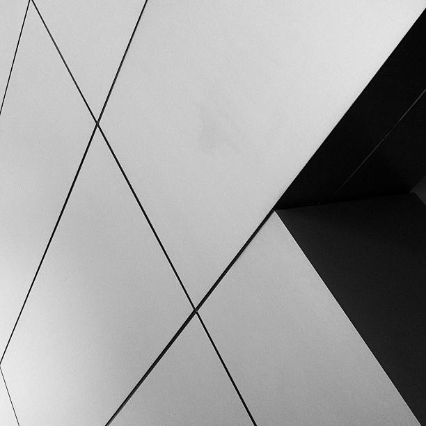 minimal-fotograf-ornekleri-4