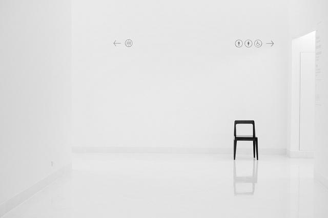 minimal-fotograf-ornekleri-5