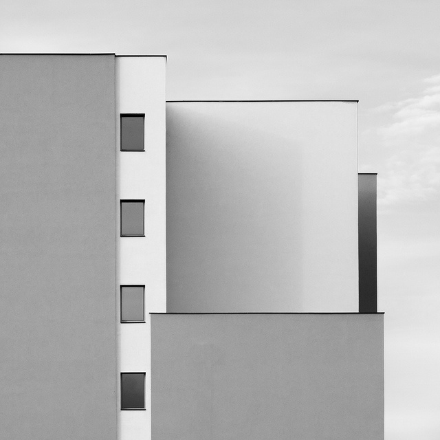 minimal-fotograf-ornekleri-7