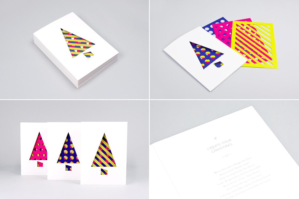 minimal-kartpostal