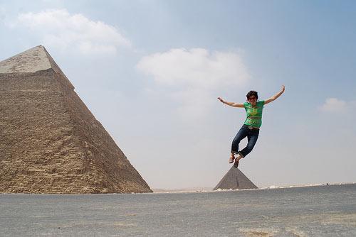 misir-piramit-fotografta-perspektif