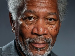 morgan-freeman-ipad-cizimi-1