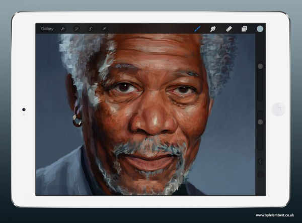 morgan-freeman-ipad-cizimi-asama-2
