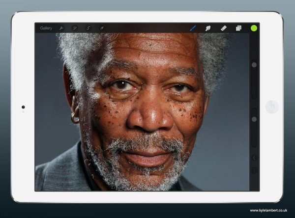 morgan-freeman-ipad-cizimi-asama-6