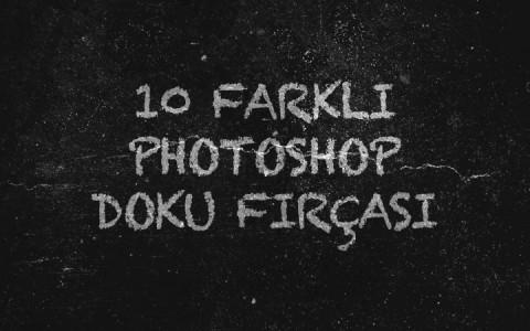 photoshop-doku-brushlari
