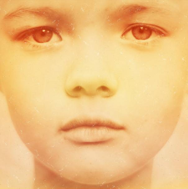 photoshop-renk-efektleri-2