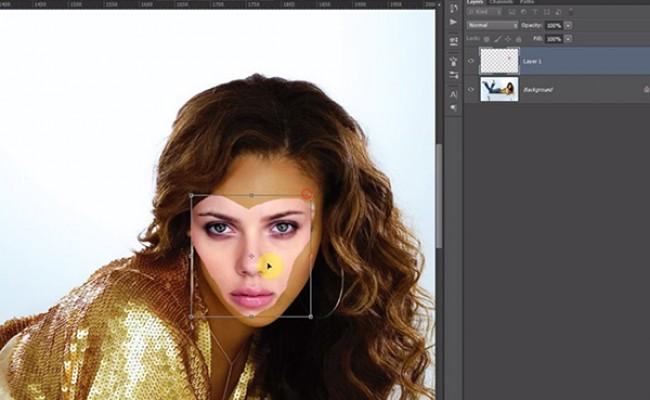 photoshop-yuz-montajlama