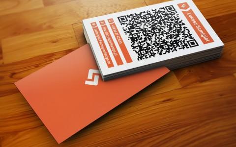 pixel-kod-kartvizit-tasarimi