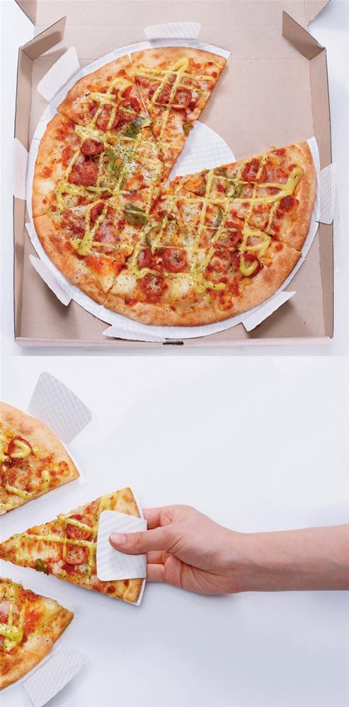pizza-ambalaji