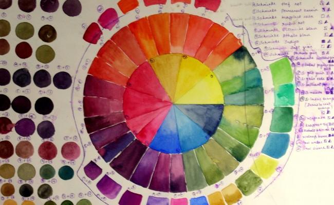 renk-teorisi