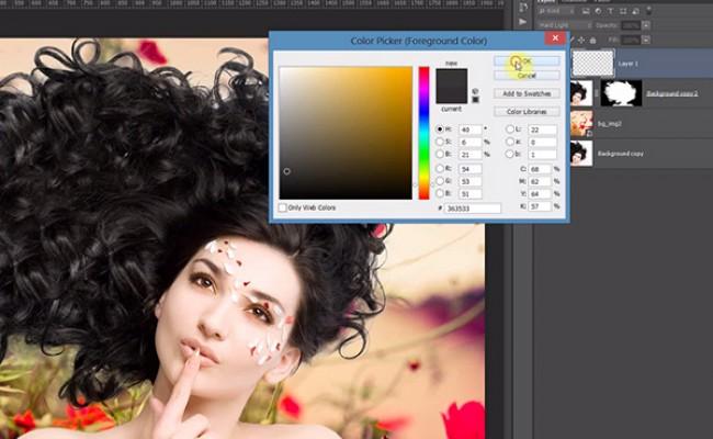 sac-dekupe-photoshop