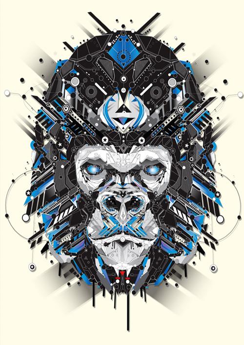 sekiller-ile-karakter-ape-blue