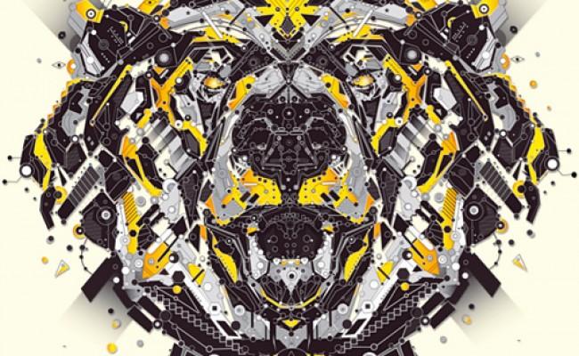 sekiller-ile-karakter-bear-yellow