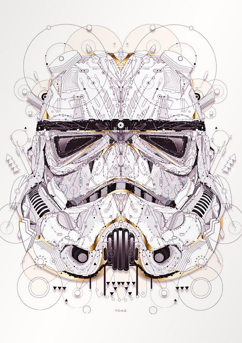 sekiller-ile-karakter-startrooper-starwars