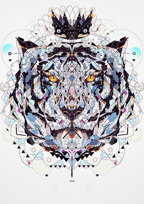 sekiller-ile-karakter-tiger-king