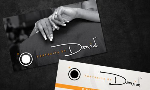 siyah-beyaz-fotograf-kartvizit