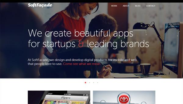 softfacade-tasarim-ajansi-sitesi