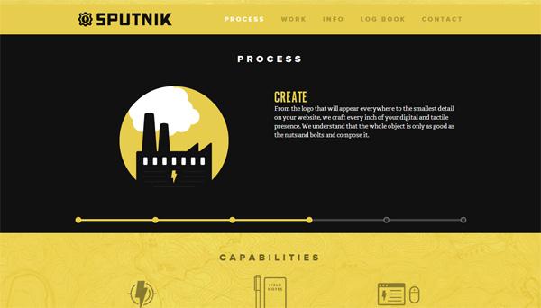 sputnik-tasarim-ajansi-sitesi