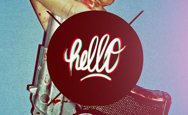 tipografi-calismalari-1