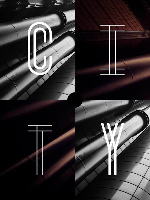 tipografi-calismalari-12