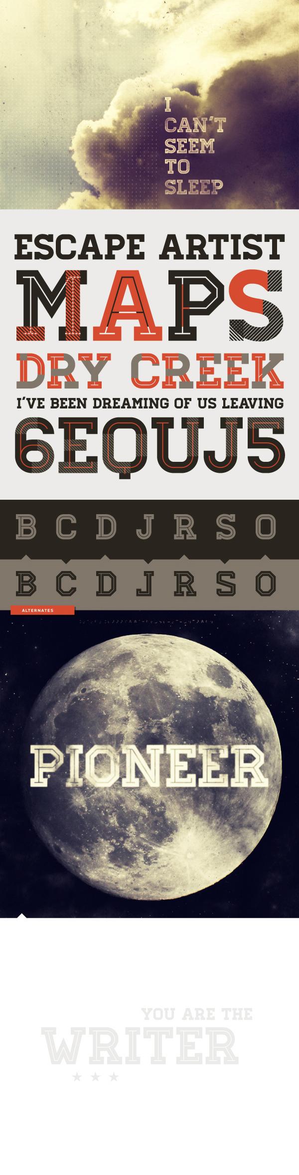 tipografi-tasarimi-19