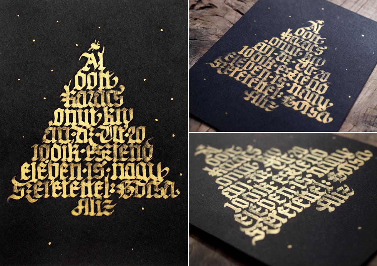 tipografik-kartpostal