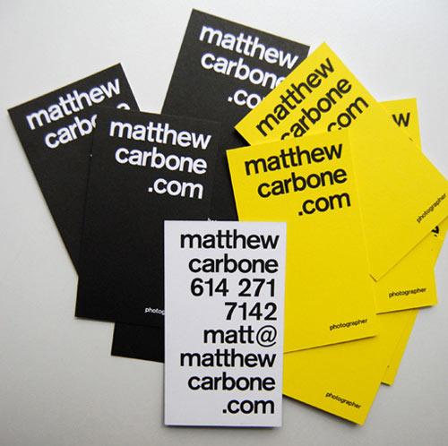 tipografik-kartvizitler-10