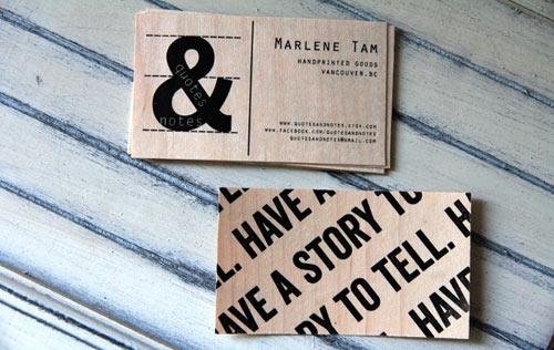 tipografik-kartvizitler-11