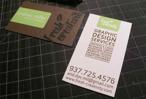 tipografik-kartvizitler-12