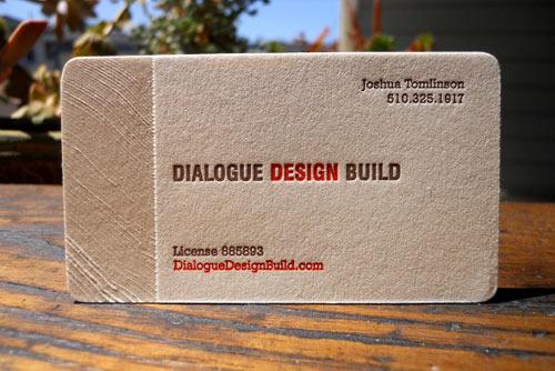 tipografik-kartvizitler-15