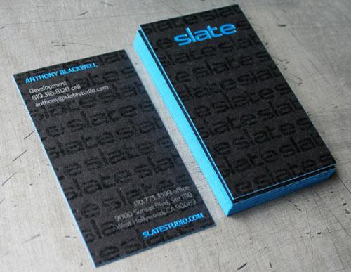 tipografik-kartvizitler-17