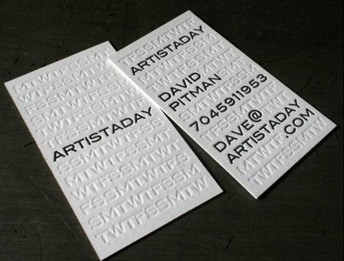 tipografik-kartvizitler-18